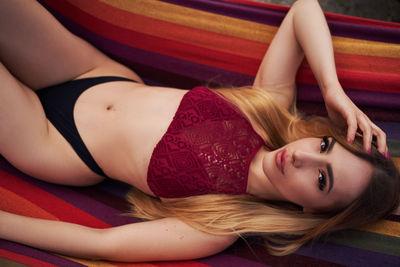 Viola Holloway - Escort Girl from Arvada Colorado