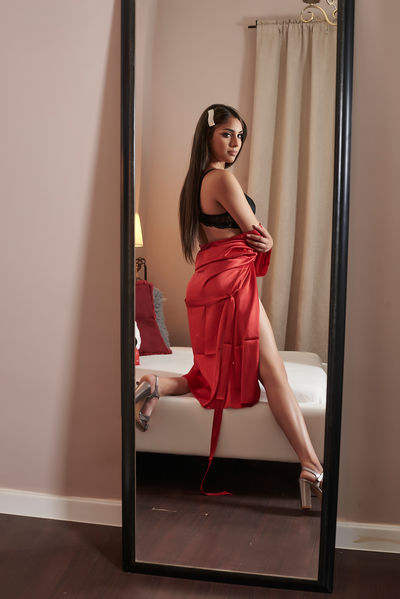 For Couples Escort in Chattanooga Tennessee