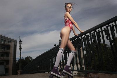 Robin Oglesby - Escort Girl from Lexington Kentucky