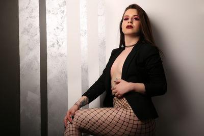 Lisandra Mangels - Escort Girl from Lewisville Texas