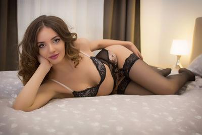 Viola Foust - Escort Girl from Henderson Nevada