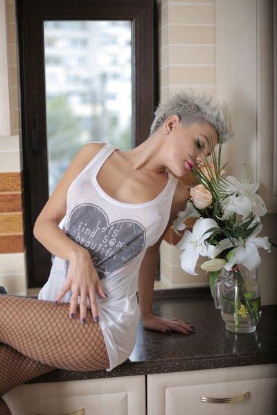 Alexy Bella - Escort Girl from Hialeah Florida