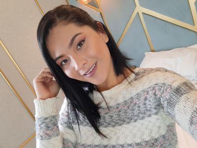Annie Ong - Escort Girl from Lexington Kentucky