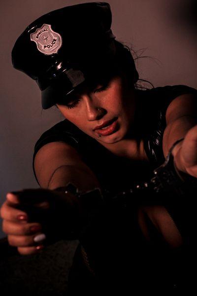 Allena Bledsoe - Escort Girl from Bakersfield California