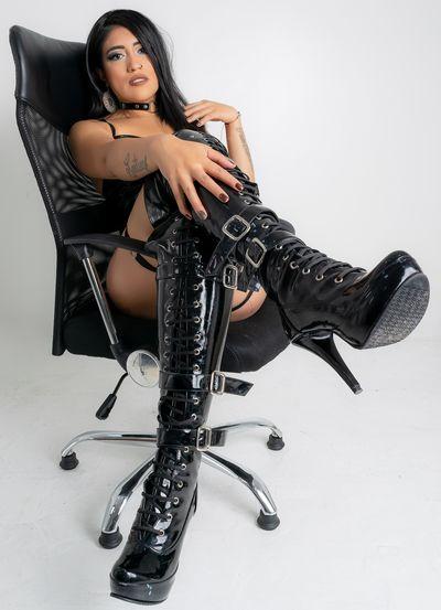 Sara Bennett - Escort Girl from Lexington Kentucky