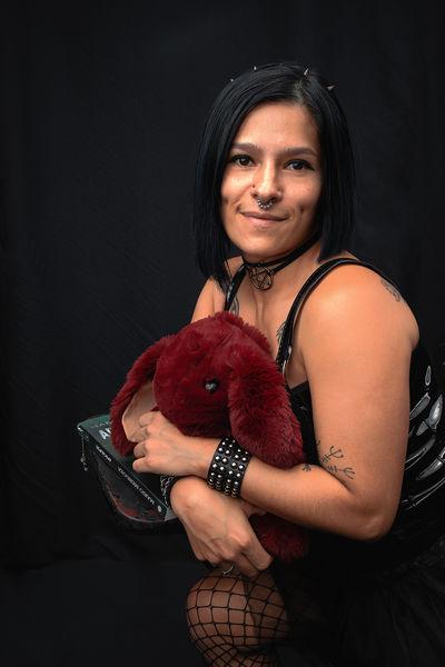 Latrice Ayala - Escort Girl from Little Rock Arkansas