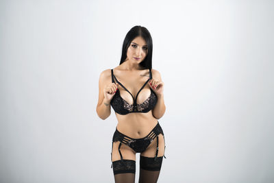 What's New Escort in Columbia South Carolina