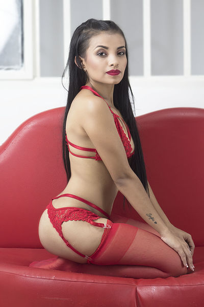 Available Now Escort in Athens Georgia