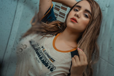 Anaiz Clark - Escort Girl from Little Rock Arkansas