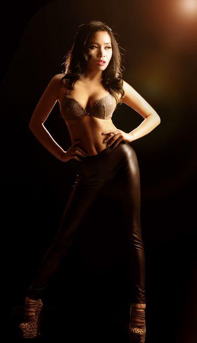 Barbra Collins - Escort Girl from Lexington Kentucky