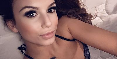Angelena Sophia - Escort Girl from Lewisville Texas