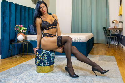 Sophie Scot - Escort Girl from League City Texas