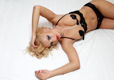 Annalise Angela - Escort Girl from Lewisville Texas