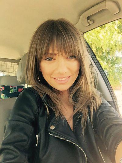 Sharon Giambrone - Escort Girl from Little Rock Arkansas