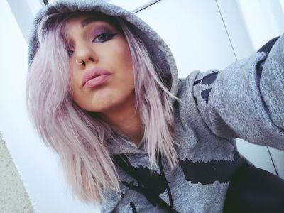 tataperez - Escort Girl from Lexington Kentucky