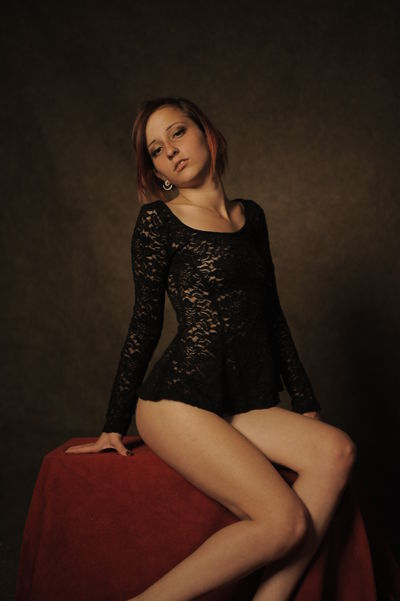 Asia Red - Escort Girl from Lewisville Texas