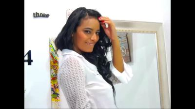 Aysel Moore - Escort Girl from Lexington Kentucky