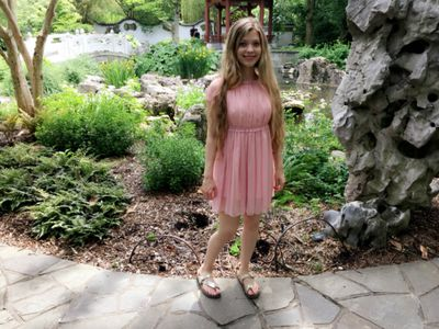 Deborah Gonzalez - Escort Girl from Lewisville Texas