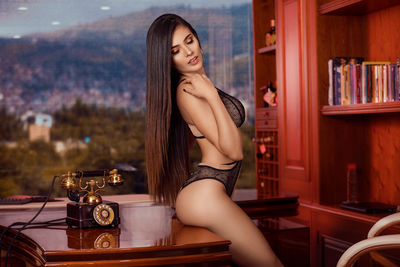 Claudia White - Escort Girl from Lewisville Texas