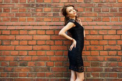 Brittany Grado - Escort Girl from Lexington Kentucky