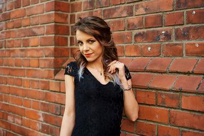 Lilya Rose - Escort Girl from Lexington Kentucky