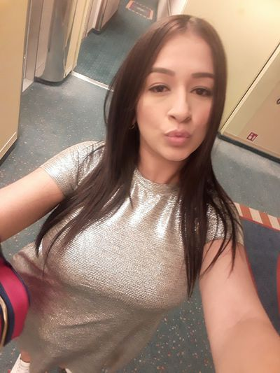 Ava Morales - Escort Girl from Lewisville Texas