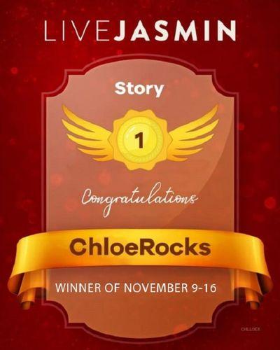Chloe Rocks - Escort Girl from Little Rock Arkansas