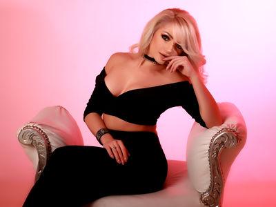 Melissa Bowling - Escort Girl from Lincoln Nebraska