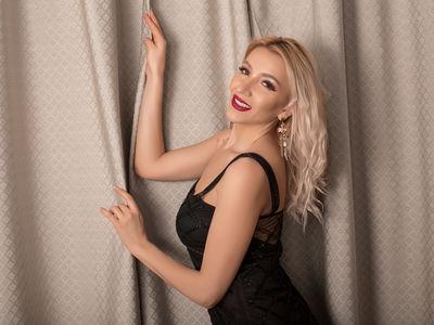 Cyra Velvet - Escort Girl from Little Rock Arkansas