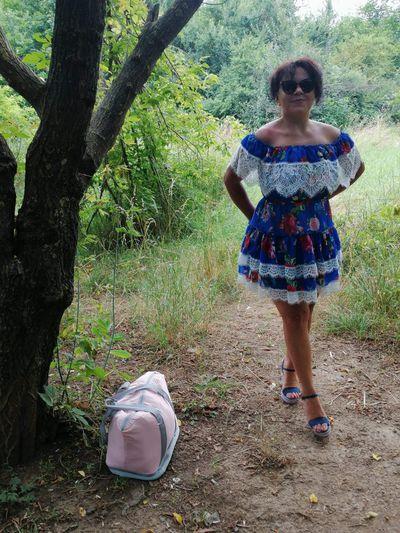 Rhiannon Edwards - Escort Girl from Columbus Georgia