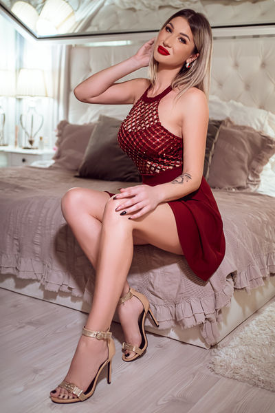 Diya Monroe - Escort Girl from Lexington Kentucky