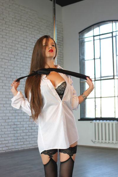 Mary Lind - Escort Girl from Lewisville Texas