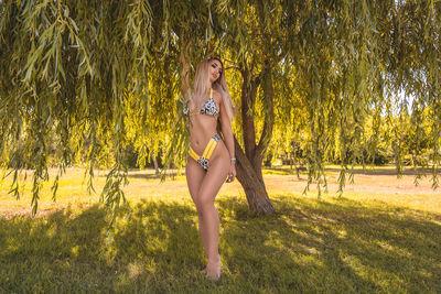 Dusty Vachon - Escort Girl from Lexington Kentucky