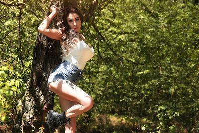Eva Jennings - Escort Girl from Lewisville Texas