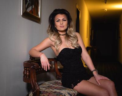 Flavia Moon - Escort Girl from Lewisville Texas