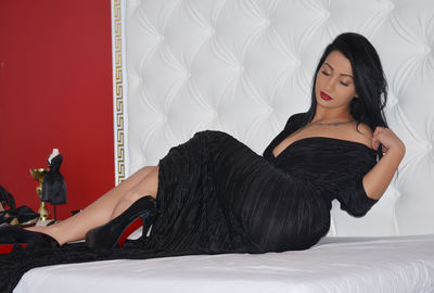 Available Now Escort in Downey California