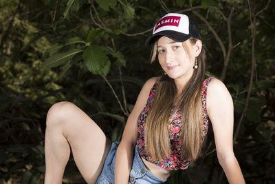 beautyfacelatinx - Escort Girl from Lewisville Texas