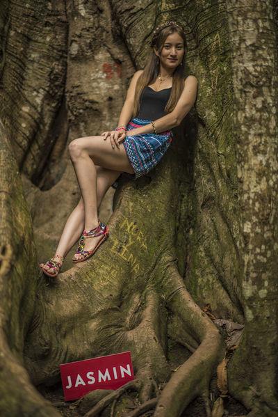 Laura Martin - Escort Girl from Lewisville Texas