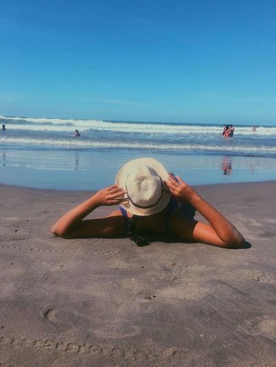 Haley Lefort - Escort Girl from Burbank California