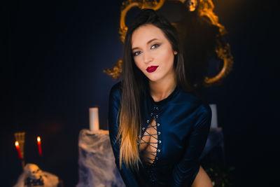 Gayle Ordonez - Escort Girl from Lexington Kentucky