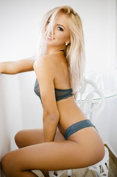 Jessica Sinns - Escort Girl from Lincoln Nebraska