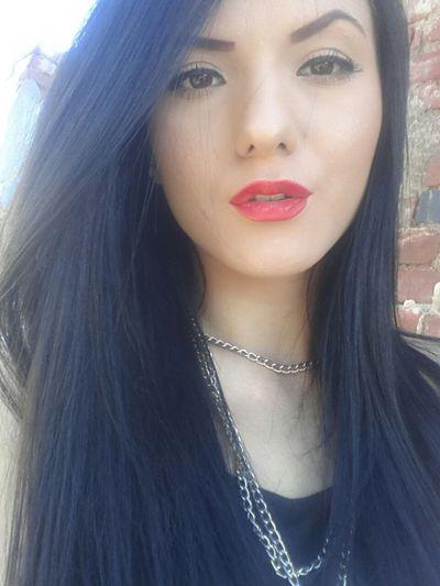 Joleenne - Escort Girl from Henderson Nevada