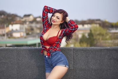 Jill Cubbage - Escort Girl from Lewisville Texas