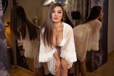 Khloe Ryan - Escort Girl from Lincoln Nebraska