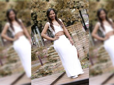 Trisha Craig - Escort Girl from Henderson Nevada