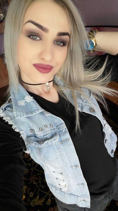 Latosha Pate - Escort Girl from Lincoln Nebraska