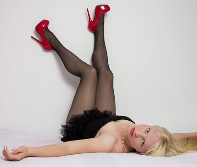 Lady Fine Cam - Escort Girl from Lewisville Texas