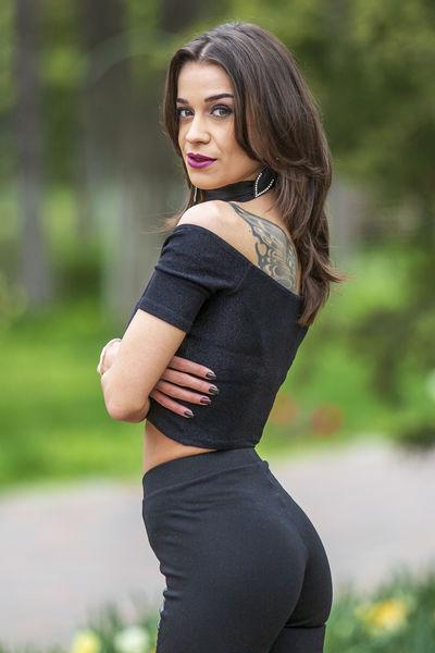 Aleta Flores - Escort Girl from Lewisville Texas