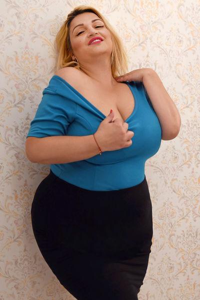 cintyakiuty - Escort Girl from League City Texas