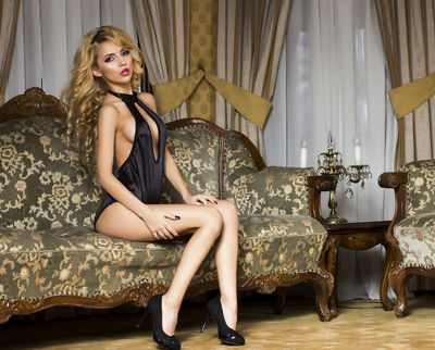 Lussianax - Escort Girl from Lewisville Texas